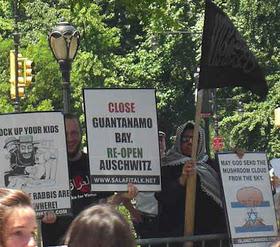 Close+Guantanamo+Open+Auschwitz+in+New+York+City.jpg